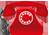 hotline_03.png
