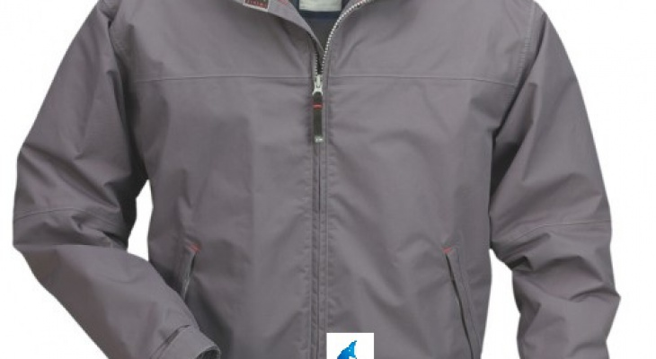 May áo khoác gió sự kiện cao cấp, may áo khoác thể dục thể thao, may áo khoác dành cho nhân viên làm việc ngoài trời giá rẻ và uy tín toàn quốc
