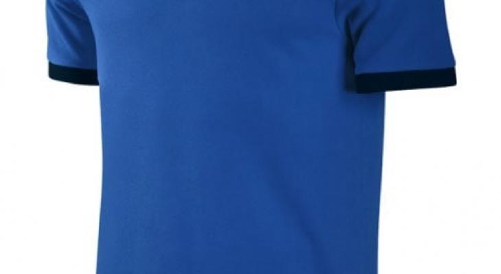 May áo thun đồng phục giá rẻ, uy tín, thiết kế chuyên nghiệp