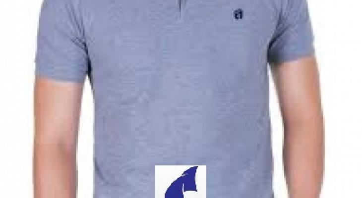 Xưởng may áo thun quà tặng, áo thun đồng phục số lượng lớn với giá rẻ và ưu đãi nhất thị trường