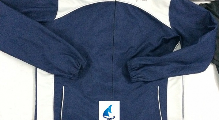 Xưởng may áo gió, áo khoác, áo gió đồng phục, áo gió sự kiện, áo khoác công nhân công ty, nhà xưởng giá rẻ và uy tín