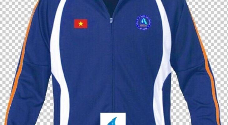 #1 may áo gió áo khoác đồng phục theo yêu cầu, áo khoác gió thời trang theo mẫu, áo khoác gió sự kiện, du lịch, dã ngoại