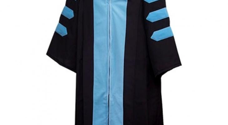 Cơ sở may áo tốt nghiệp theo yêu cầu, may lễ phục tốt nghiệp uy tín giá rẻ