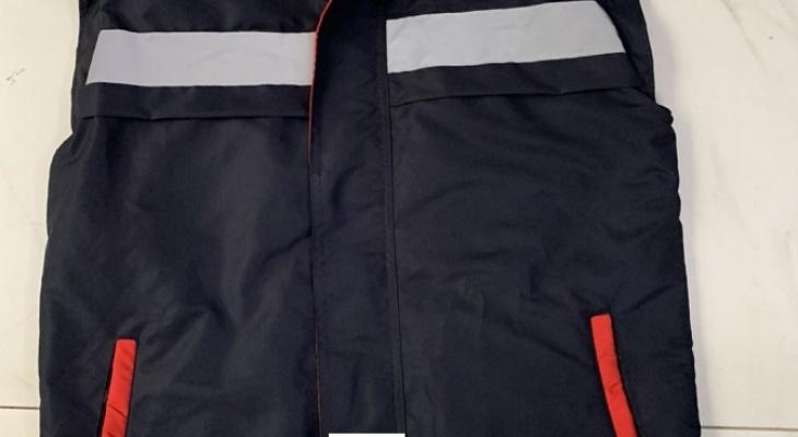 Nhận may áo gió, áo khoác sự kiện, áo gió, áo khoác thời trang, áo gió, áo khoác cho doanh nghiệp, tổ chức, công ty số lượng lớn giá rẻ nhất thị trường 0909504475