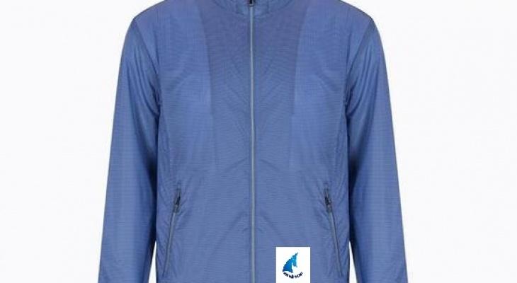 cắt, may, in, thêu, sản xuất các loại áo gió, áo khoác phù hợp với mọi thời tiết, chất liệu vải an toàn với người sử dụng. áo gió, áo khoác quà tặng, quảng cáo giá rẻ 0909504475