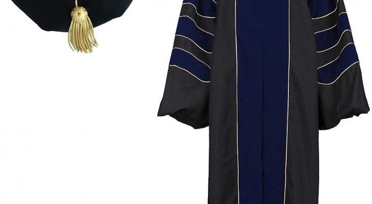 May áo tốt nghiệp, lễ phục tốt nghiệp, áo cử nhân, áo tốt nghiệp mầm non, lễ phục tốt nghiệp các cấp