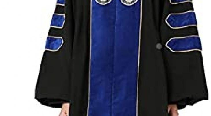 Xưởng may áo tốt nghiệp , áo cử nhân, áo tiến sĩ, áo thạc sĩ, áo cho người phát bằng, nón, áo choàng tốt nghiệp giá rẻ
