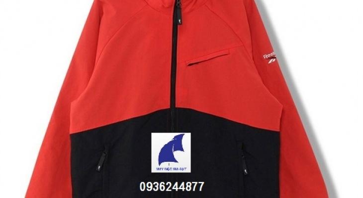 xưởng may áo gió đồng phục, áo gió, áo khoác vải dù, vải suýt, nhận may các loại áo gió áo khoác thiết kế mẫu theo yêu cầu số lượng lớn