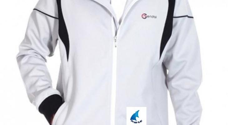 Xưởng may áo gió 0909504475 - Công ty may áo khoác gió Gia Đạt CAM KẾT giá rẻ đi đôi với chất lượng tạo nên uy tín mang về sự hài lòng cho quý khách!
