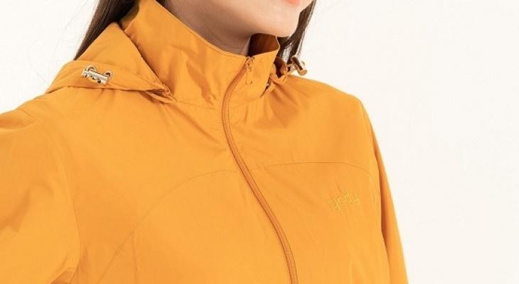 Công ty may áo gió, áo khoác học sinh toàn quốc giá rẻ và uy tín