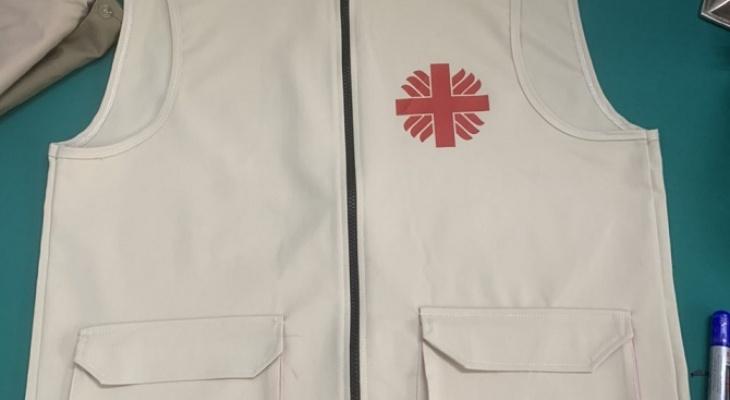 Tư vấn thiết kế may sản xuất áo gió, áo khoác sự kiện, áo đồng phục, áo công nhân công ty nhà xưởng trực tiếp không qua trung gian