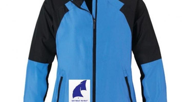 Xưởng may áo khoác gió uy tín giá rẻ tại tp.hcm, xưởng may trên 10 năm kinh nghiệm với tay nghề kỹ thuật cao...