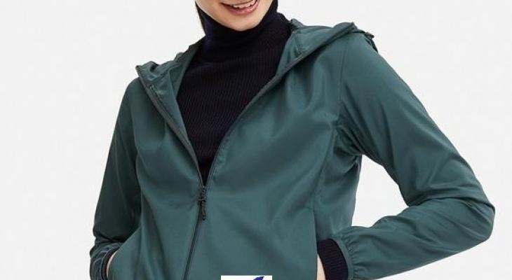 Xưởng may áo gió, áo khoác đồng phục, sự kiện theo yêu cầu 0909504475
