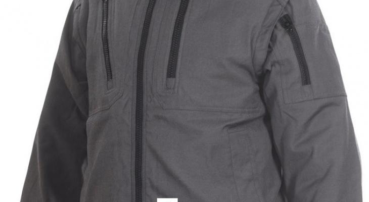 Xưởng may áo khoác gió giá rẻ uy tín nhất thị trường với kinh nghiệp hơn 10 năm trong nghề, đảm bảo mang lại chất lượng tốt nhất cho quý khách