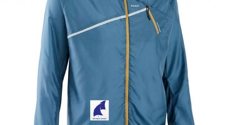 Xưởng may áo khoác gió sự kiện cao cấp, nhận may áo khoác gió theo yêu cầu của quý khách 0909504475
