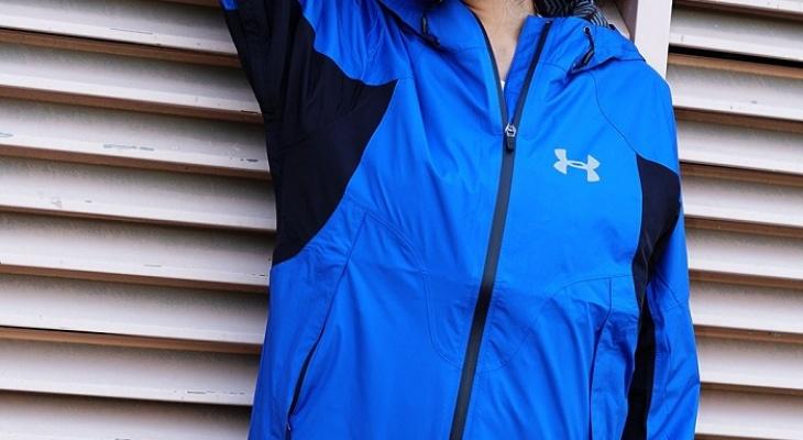 May áo khoác gió sự kiện, may áo khoác theo yêu cầu của khách hàng số lượng cực lớn với giá cực rẻ 0909504475