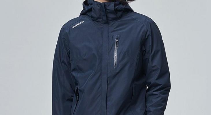 Xưởng sản xuất áo gió, áo khoác số lượng lớn, may áo khoác gió sự kiện, may tất cả các mẫu áo gió theo yêu cầu của quý khách 0909504475